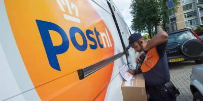 Consumentenbond: pakketpost PostNL moet beter