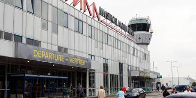 Meer reizigers voor Nederlandse luchthavens