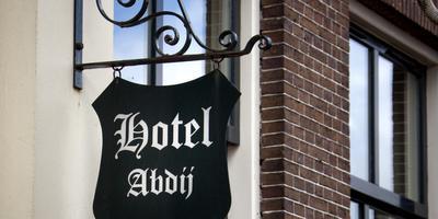 Hotelkamer voor volgende Elfstedentocht op veiling