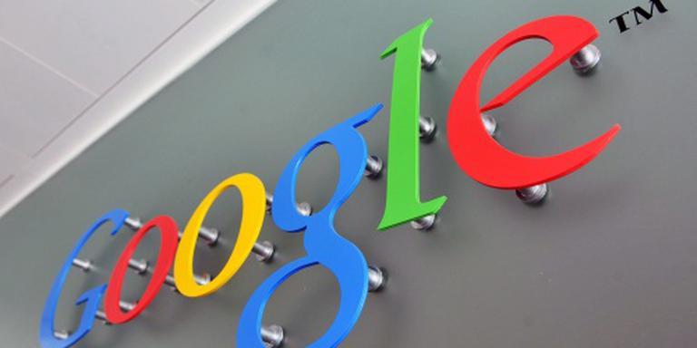 Moederconcern Google verbetert resultaten