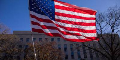 VS blijven grootste handelspartner van EU