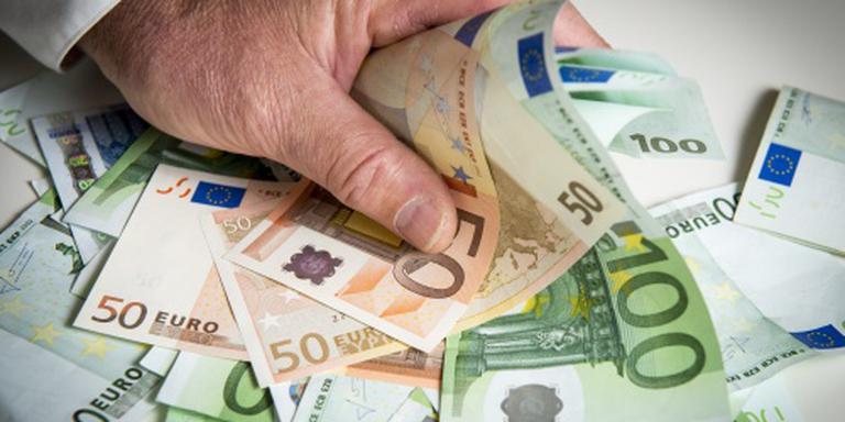 'Nederland wordt niet discounter van Europa'