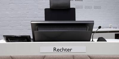 Nieuwe rechter in zaak tabaksindustrie