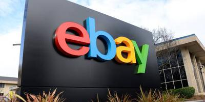 Activist wil veranderingen bij eBay