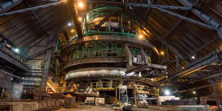 Duitse boete ArcelorMittal om prijsafspraken