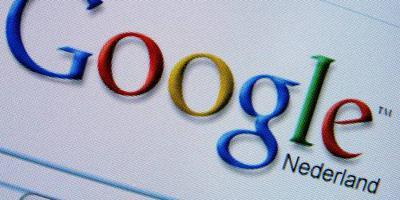 Nederlanders googelen isogram, wollah en huts