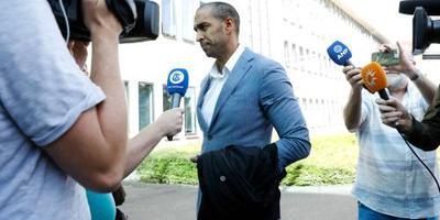 Advocaat wil vrijlating Jos B. uit hechtenis