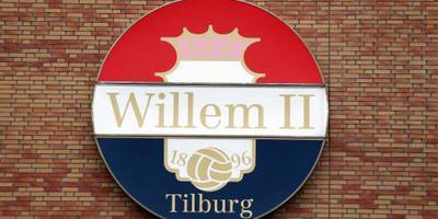 Willem II haalt twee Grieken van twintig jaar