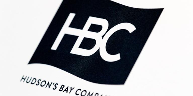 Hudson's Bay verwacht akkoord met La Place
