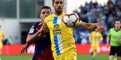 Espanyol stijgt naar tweede plaats in La Liga