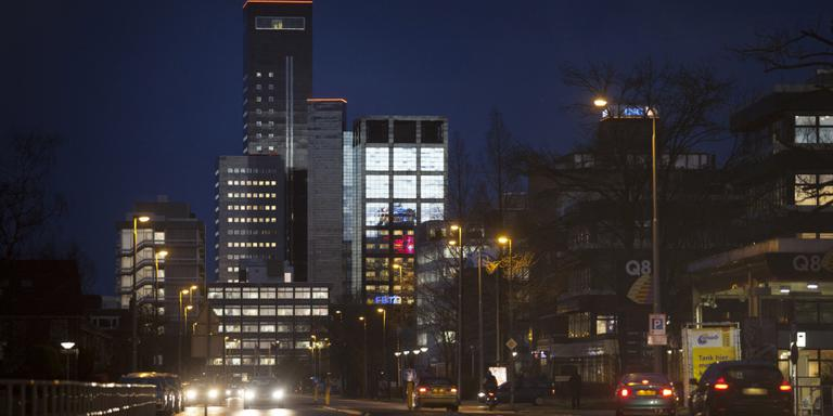 Blok houdt tal Friese rijksbanen op peil