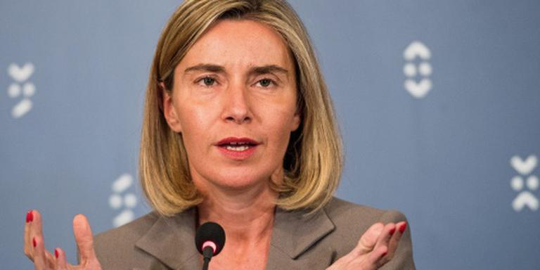 EU vraagt om steun bij vervolging daders MH17