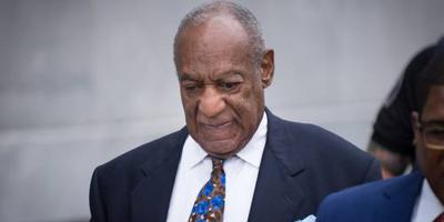 Cosby krijgt straf dinsdag te horen