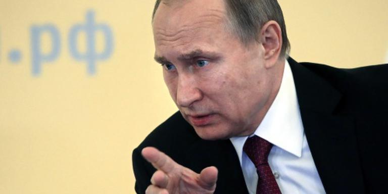 Moskou pakt IS-ronselaars op