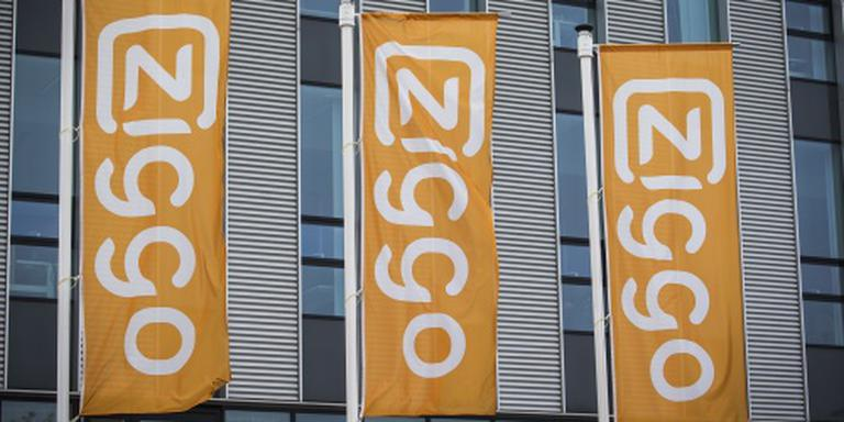'Fusie Ziggo en Vodafone slecht voor markt'