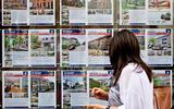 Huizenprijs in Friesland stijgt tot boven 250.000 euro