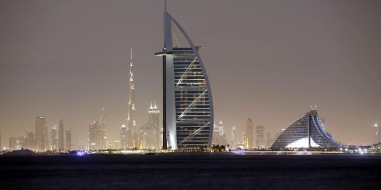 Qatar zet Utrechtse vrouw (22) het land uit