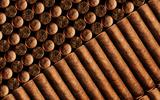 Goutumer opent sigarenzaak in hartje Groningen: 'Vergelijk het met het drinken van een goed glas wijn'
