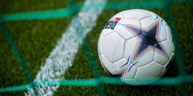 FC Twente verliest van Ajax-opponent PAOK