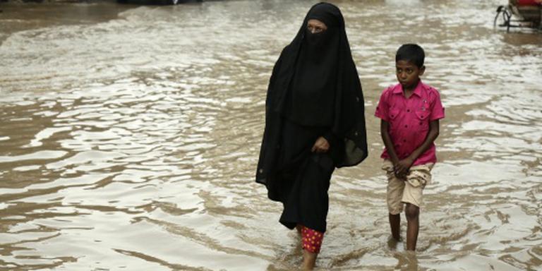 Bangladesh evacueert 2 miljoen mensen