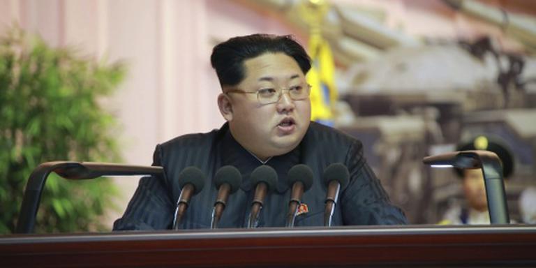 Experts twijfelen aan test Noord-Korea