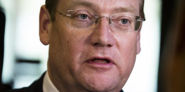 Minister: opheldering over Vlaamse jihadisten