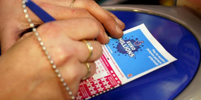 Britten vergokten 15 miljard euro in 2015