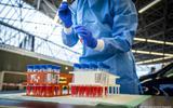 GGD Fryslân verwacht nog verdere stijging positieve coronagevallen: 'De kans dat je een besmet iemand tegenkomt, is tien keer zo groot als vorige week'