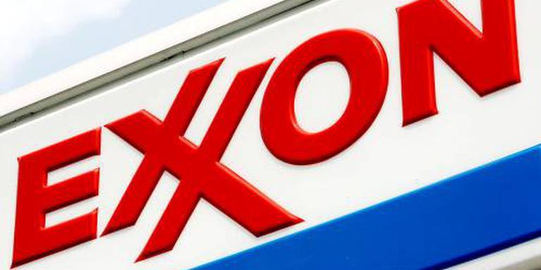 Klimaatonderzoek SEC tegen ExxonMobil gestopt
