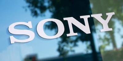 Sony doet geen concessie aan EU voor EMI-deal