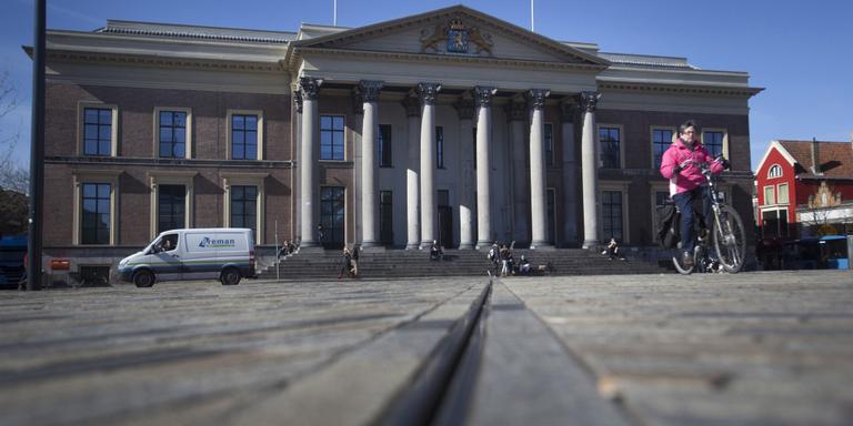 Brandbrief om gerechtshof naar den haag friesland for Uit agenda den haag