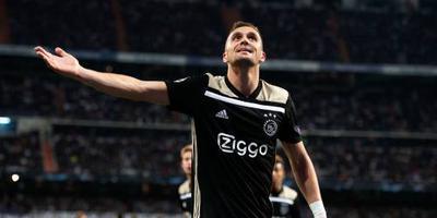 Servië zonder Tadic tegen Duitsland