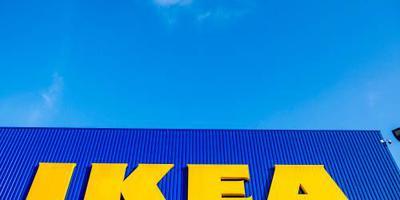 IKEA komt niet naar Zaandam