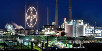 Bayer hoeft kankerpatiënt minder te betalen