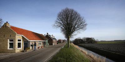 Beschermde status Bildtdijken gaat door