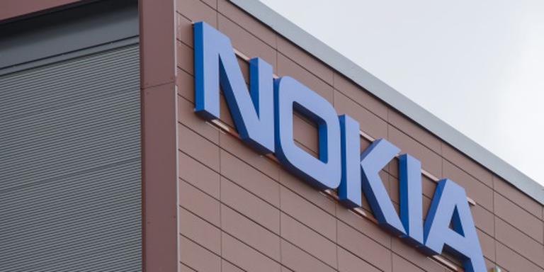 'Minstens 10.000 banen op de tocht bij Nokia'