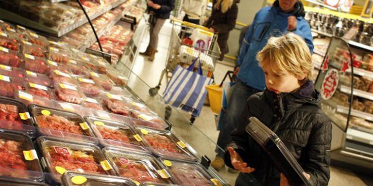 Zondag steeds belangrijker voor supermarkten