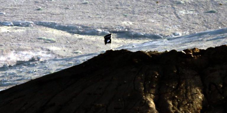 IS executeert ook familie van tegenstanders