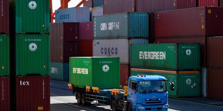 Trump doet schepje bovenop handelsdreigement