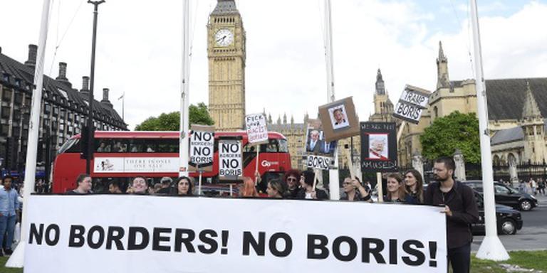 Petitie voor nieuw referendum krijgt steun