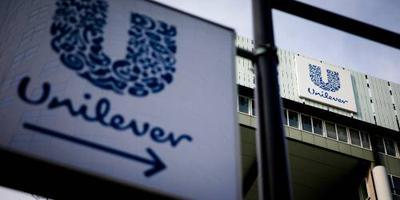 Weer aandeelhouder tegen verhuizing Unilever