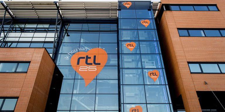 RTL 4 komt met nieuwe live talkshow