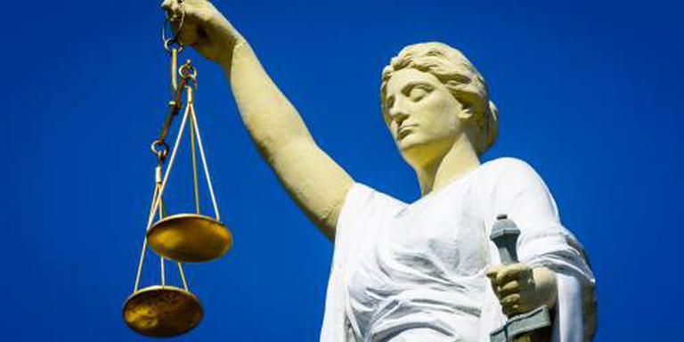 Hof legt 24 jaar op voor moord op bejaarde