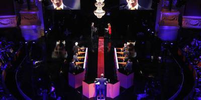 'Premiersdebat' RTL geschrapt na afzeggingen