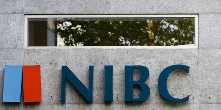 NIBC heeft nieuwe bestuurder op het oog