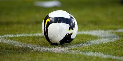 Jong Ajax laat Jong FC Utrecht terugkomen