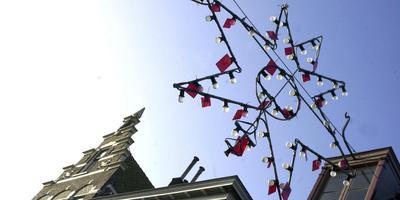 Leeuwarder Kleine Kerkstraat in top vijf