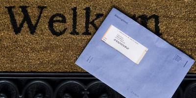 De Belastingdienst pusht miljoenen Nederlanders richting de 'digitale overheid'.