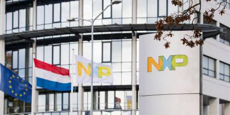 Qualcomm: geen verlenging meer voor deal NXP