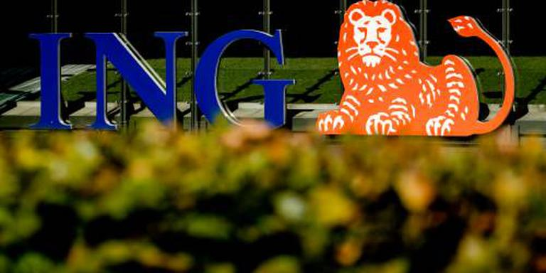 RCC: uiting ING over dierenwelzijn misleidend